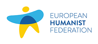European Humanist Federation