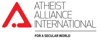 Ateist Alliance International